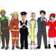 限定予約特典あり! キッザニア東京2015秋冬 注目パビリオン&イベント