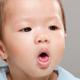 急性声門下喉頭炎(仮性クループ)って?症状は?|専門家の見解