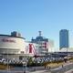 イオンモール幕張新副都心店のアクセス&駐車場を攻略しよう|千葉県