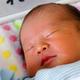 赤ちゃんの命名式・お七夜とは|いつ行う?お食事などの準備はどうする?