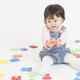 英語学習のおもちゃで楽しく学べる!年齢別おすすめ3選