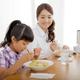 太宰府・筑紫野市のランチビュッフェは子連れに大人気|福岡県