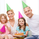 お誕生日ケーキをオンラインで注文しよう!大切な日のケーキ3選