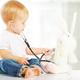 10月がインフルエンザ予防接種に最適?|小児科医がご説明します