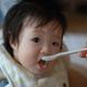 離乳食のレトルトおすすめ商品|種類豊富で栄養満点!外出に便利
