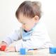 赤ちゃん向け知育玩具で、好奇心も情操も育てる!おすすめ3選