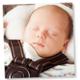 赤ちゃんの寝かしつけ最新グッズ!「ネムリラ BEDi(ベディ)」で眠りを味方に!