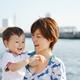 11/3は晴海トリトンへ!育児イベント「育フェスCHUO」がすごい!