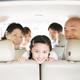 三世代おでかけにも!富士宮エリアの体験施設3選|静岡県