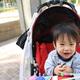 愛知三河の赤ちゃんとおでかけスポット!授乳スペースが安心!
