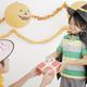 デンパークでハロウィン限定ワークショップを楽しもう!|愛知県