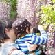 パパと子どものおでかけスポット!パパ育児を楽しもう|愛知県版