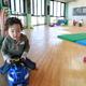静岡市内の児童館に行こう!3選 子連れ親子の力強い味方