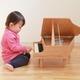 楽器のおもちゃ19選|ピアノ、木琴など赤ちゃんからキッズ用も