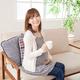 おいしいカフェインレスコーヒー5選|妊婦必見!
