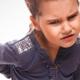 子どもの髄膜炎、こんな症状がでたら要注意!|専門家の見解