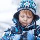 冬の足によくできる「しもやけ」の原因とは?|専門家の見解