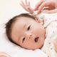 名付けの疑問!赤ちゃんの名前を決める方法やルールは?