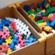 おもちゃの共有は赤ちゃんの感染症の経路になる?|専門家の見解