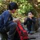 埼玉で子どもと登山をしよう!子連れで登りたい小さなお山2選