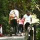 東京都の登山3選 安全で自然いっぱいの山に子どもと挑戦しよう!