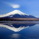 山梨県で子どもとハイキングできる山2選 日本一の山にも挑戦!