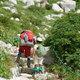 長野県の子連れで登山できる山3選!親子で山デビューしよう!