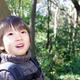 富山県で登山!子連れや初心者にもおすすめスポット