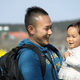 子どもと山登りin岐阜県3選!歩きやすいから幼児も安心!
