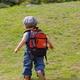 愛知でハイキングを楽しもう!子どもも楽しめるおすすめの山2選