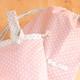 入園の準備に役立つ手作りグッズ販売サイト3選