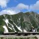 奈良で山登りにおすすめ3選!子どもと登山に挑戦しよう|奈良県