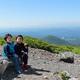 鳥取県で子どもと登山!ゆっくり登れるトレッキングコース2選