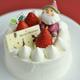 名古屋のおすすめケーキ店3選!クリスマスにもおすすめ!|愛知県