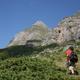 愛媛県で子どもと登山できる山3選 風景を見ながら登れる山!