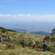 熊本県で登山におすすめ!子どもと一緒に登れる山2選