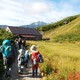 大分県で子どもと登山!おすすめスポット2選|大分県