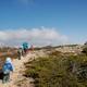 宮崎の登山におすすめの山2選!子連れで行きたいスポット