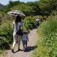 茨城で子連れで登山!日帰りで行ける初心者におすすめ|茨城県