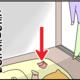 【育児4コマ漫画】今日も1日やっとこさ(13)5歳児のこだわり