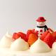 静岡駅近辺のクリスマスにおすすめケーキショップ3選