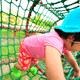 無料で遊べる!鹿児島のおすすめ子連れおでかけスポット3選