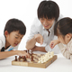 親子で楽しいテーブルボードゲーム3選!家遊びはこれで決まり!
