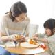 本格的!子ども用おままごとキッチンおすすめの人気商品3選