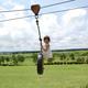 とだがわこどもランドで遊びも工作イベントも楽しもう!|愛知県