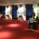 刈谷市の子どもにおすすめ科学館「夢と学びの科学体験館」|愛知