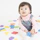 幼児向け英語知育玩具3選 1歳から英語の世界を楽しもう!