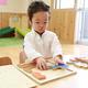 幼児向け知育玩具おすすめ3選!子どもも喜び遊んで勉強!