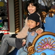 USJのハロウィンイベント!子どもと一緒に楽しもう|大阪府