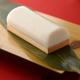 かまぼこ博物館で手作り体験しよう! 小田原で有名な「鈴廣」